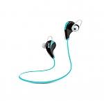 אוזניות  Bluetooth NOA ACTION