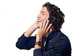 אוזניות ראש איכותיות מרופדות
