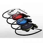 אוזניות בלוטוס ספורט Avantalk Jogger