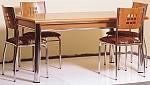 שולחן פינת אוכל רינה