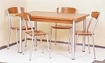 שולחן פינת אוכל יניב פיזה 179