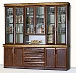 ספריית קודש כתר הזהב