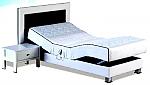 מיטה מתכווננת חשמלית נתן סטארי נייט