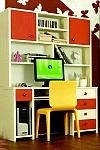 מערכת שולחן כתיבה מאיה