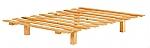 משטח מעץ הובלה חינם בנתניה