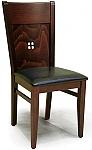 כיסא פינת אוכל פינסטה