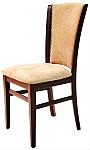כסא פינת אוכל סמדר