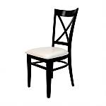 כיסא פינת אוכל אופק