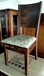 כסא פינת אוכל 903