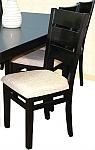כיסא פינת אוכל 901