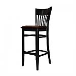 כיסא בר גאולה