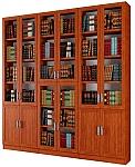 ספריית קודש הר המור