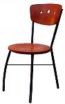 כסא מילאנו