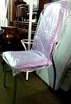 כיסא פינת אוכל סחלב