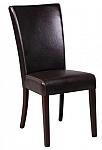 כיסא פינת אוכל לואי