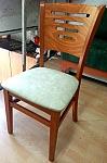 כיסא פינת אוכל עדן