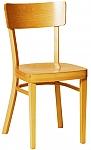 כיסא פינת אוכל מעיין
