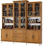 ספריית קודש נבו
