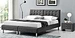 מיטה יהודית דגם שלמה