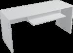 שולחן מחשב דאגלאס