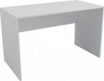שולחן מחשב בורן