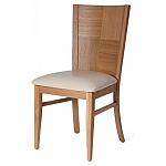 כסא פינת אוכל פיאנו