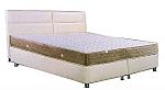 מיטה יהודית דגם שלומית