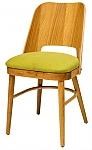 כיסא פינת אוכל איתי