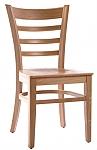 כיסא פינת אוכל חצב