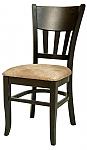 כיסא פינת אוכל שרונה