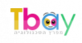 Tbay - מפרץ הטכנולוגיה