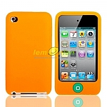 כיסוי סיליקון Ipod Touch 4