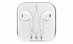 אוזניות תואמות earpods