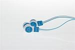 אוזניות In Ear מעוצבות - Kapa