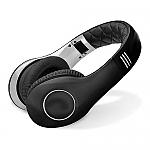 אוזניות קשת איכותיות כולל מיק