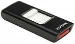 זיכרון נייד SanDisk Cruzer 16GB SDCZ36-016G
