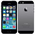 אייפון Apple iPhone 5s 64GB SimFree אפל