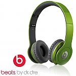 אוזניות ביטס Beats by Dr.Dre Solo HD