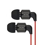 אוזניות In-Ear Awei ES600i