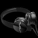 אוזניות SOL Republic Tracaks