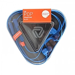אוזניות In Ear Coloud POP