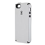 כיסוי Speck Candyshell אייפון 5/5S