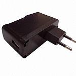 שנאי USB אוניברסלי 1A