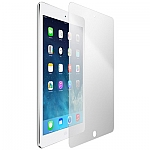 2 מגני מסך ShieldView מט ל-iPad Air