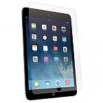 2 מגני מסך ShieldView מט ל-iPad Mini