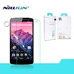 מגן מסך זכוכית Nillkin Nexus 5