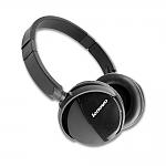 אוזניות אלחוטיות Lenovo w770