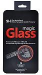 מגן מסך זכוכית LG G2 Mini