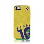 כיסוי Prodigee Rio אייפון 5/5S