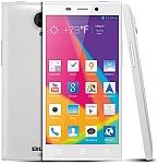 טלפון סלולרי Blu Life Pure XL L260L יבואן רשמי!